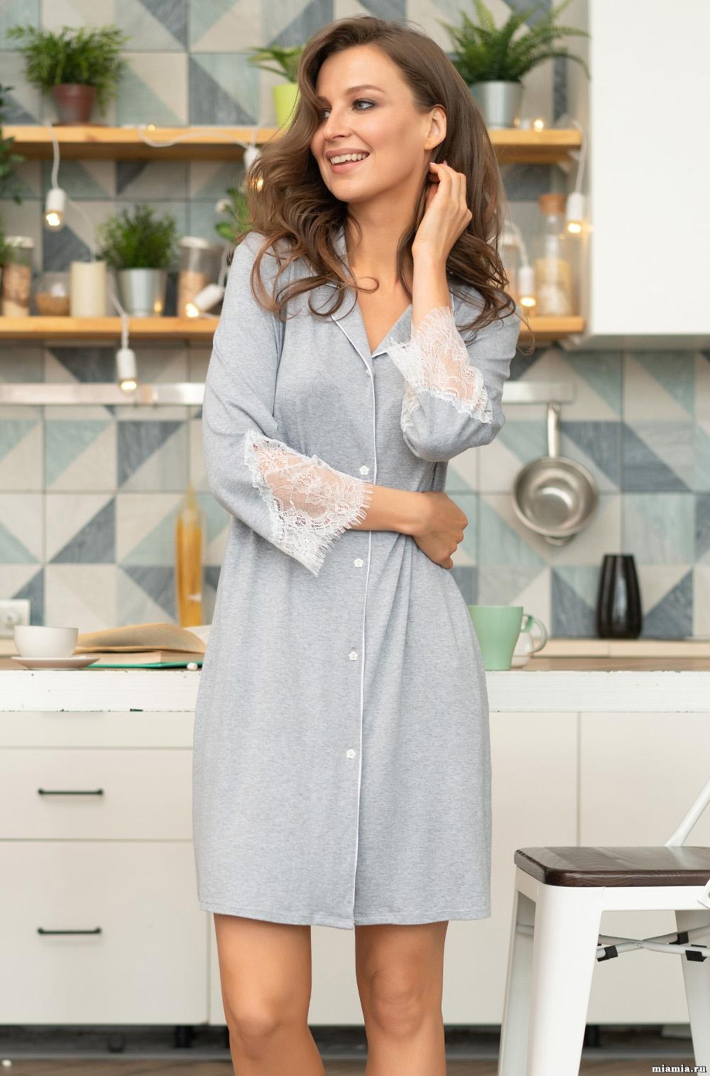 #МыНаКухне: Домашняя одежда