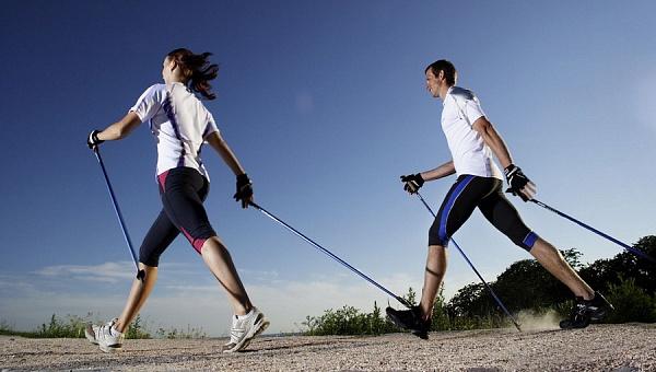 Задача человека — разогнать мозг тренировками так, чтобы при ухудшении его работы